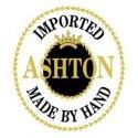 Trabucuri Ashton Cristal Belicoso 10