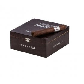 Trabucuri Alec Bradley MAXX The Freak 20