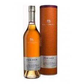 Cognac A De Fussigny Fins Bois 0.7L