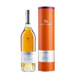 Cognac A De Fussigny Petit Champagne 0.7L