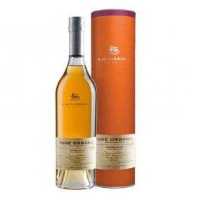 Cognac A De Fussigny Pure Organic 0.7L