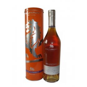 Cognac A De Fussigny Vsop Selection 70 CL