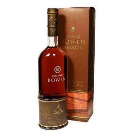 Cognac Bowen Napoleon 70 CL