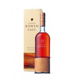 Cognac Bowen Vsop 70 CL