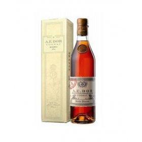 Cognac A E Dor Vieille Reserve N6 70 CL