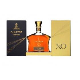 Cognac A E Dor XO Nolly 70 CL