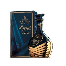 Cognac A E Dor Legend 35 Yo 70 CL