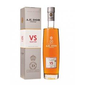 Cognac A E Dor VS Selection 70 CL