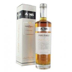 Cognac ABK6 Vs Pure Single 70 CL