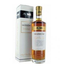 Cognac ABK6 Vsop Grand Cru Etui CT 70 CL