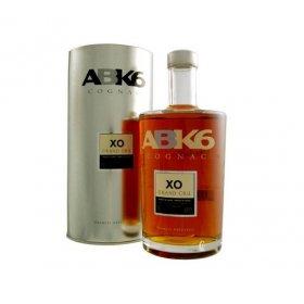 Cognac ABK6 XO 70 CL