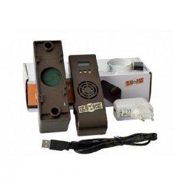 Umidificator Electronic Oasis Plus