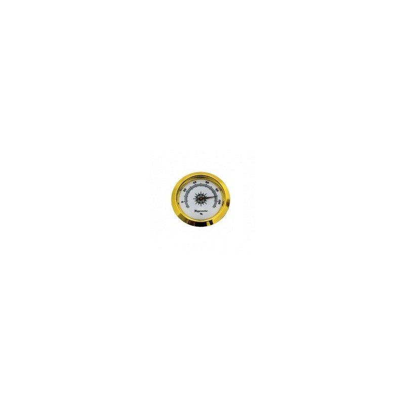 Hidrometru analog H105