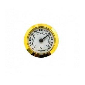 Hidrometru analogic H3602