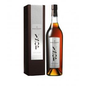 Cognac Davidoff Vsop 70CL