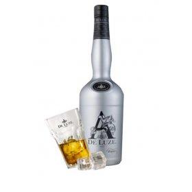 Cognac De Luze Alfred Fine Champagne 70CL