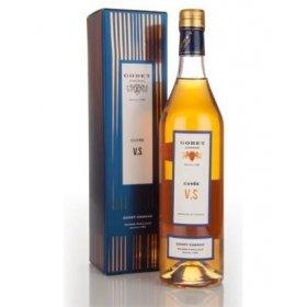 Cognac Godet Vs Cuvee 70CL