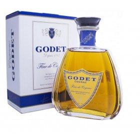 Cognac Godet Fine 70CL