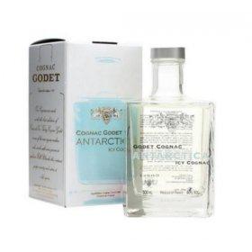 Cognac Godet Antarctica 50CL