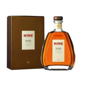 Cognac Hine Rare Vsop Fine Champagne 70CL