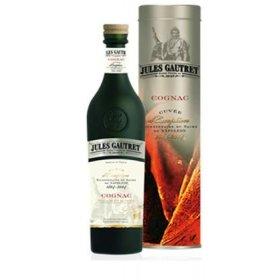 Cognac Jules Gautret Cuvee Sacre 70CL