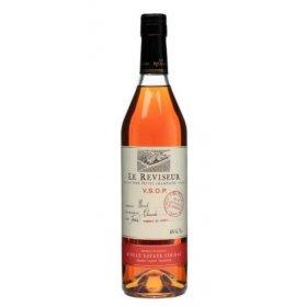 Cognac Le Reviseur Vsop 70CL