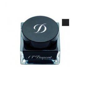 Calimara Cerneala S.T. Dupont Black 040156