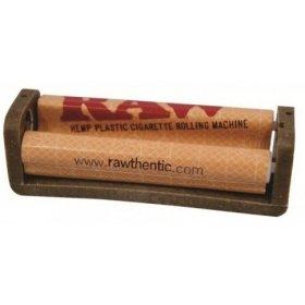 Aparat Rulat Raw Ecoplastic 79mm
