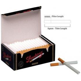 Tuburi tigari Smoking De Luxe 100