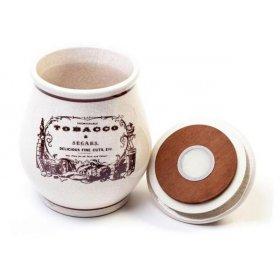 Vas de tutun Antico Savinelli Segar