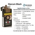 Tigari de foi Djarum Black 10