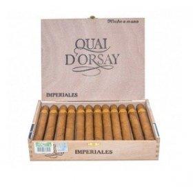 Trabucuri Quai D Orsay Imperiales 25