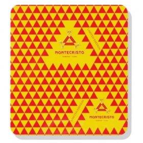 Tigari de foi Montecristo Mini Limited Edition 2019 20