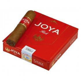 Trabucuri Joya de Nicaragua Joya Red Half Corona 5