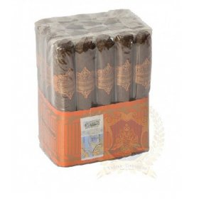 Trabucuri Rocky Patel Cameroon Special Robusto 20