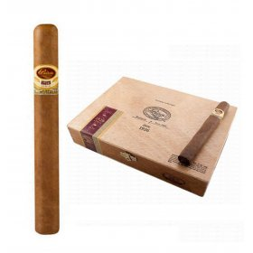 Trabucuri Padron 1926 Series No. 1 Natural 24