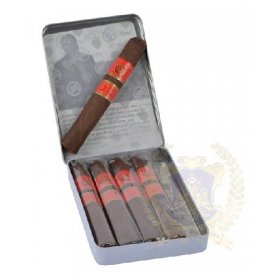 Trabucuri Rocky Patel Sun Grown Juniors 5