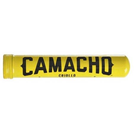 Trabucuri Camacho Criollo Robusto Tubos 10