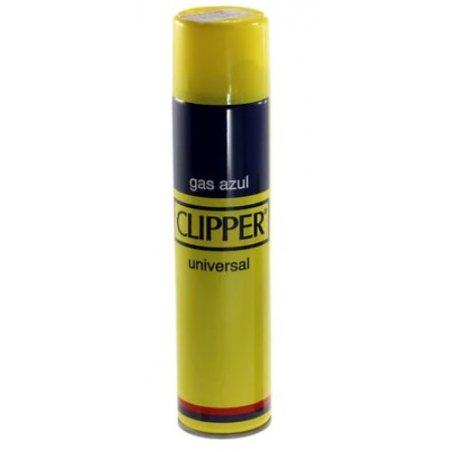 Gaz brichete Clipper 300 ml
