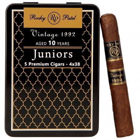 Trabucuri Rocky Patel Vintage 1992 Junior 5