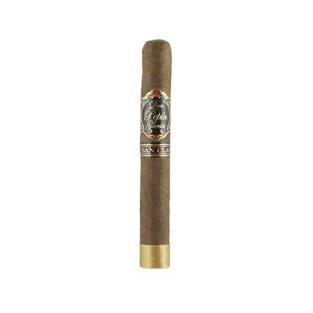 Trabucuri Don Pepin Garcia Cuban Classic Black Toro 1950 20