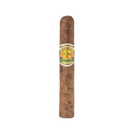 Trabucuri Alec Bradley Spirit of Cuba Habano Robusto 5 Pack
