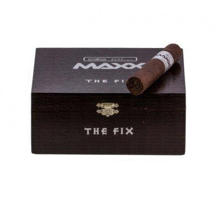 Trabucuri Alec Bradley MAXX The Fix 20