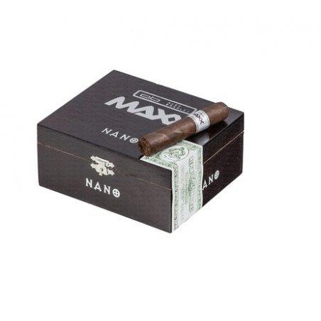 Trabucuri  Alec Bradley MAXX Nano 20
