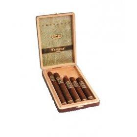 Trabucuri Alec Bradley - 5 Cigars