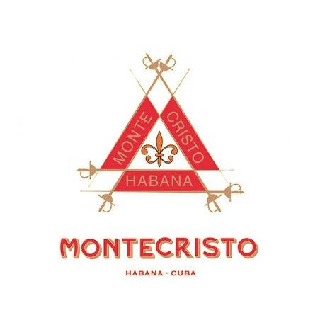 Trabucuri Montecristo Petit No 2