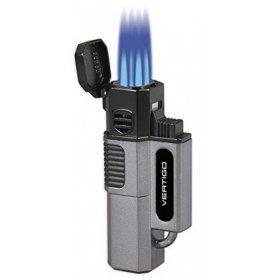 Bricheta Vertigo Hornet 4 Torch Flame