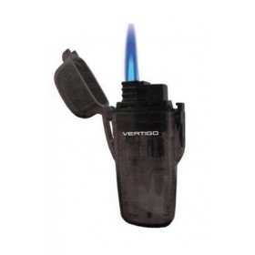 Bricheta Vertigo Typhoon Waterproof Lighter