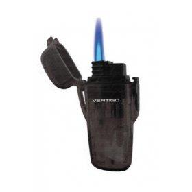 Bricheta Vertigo Typhoon Waterproof Lighter
