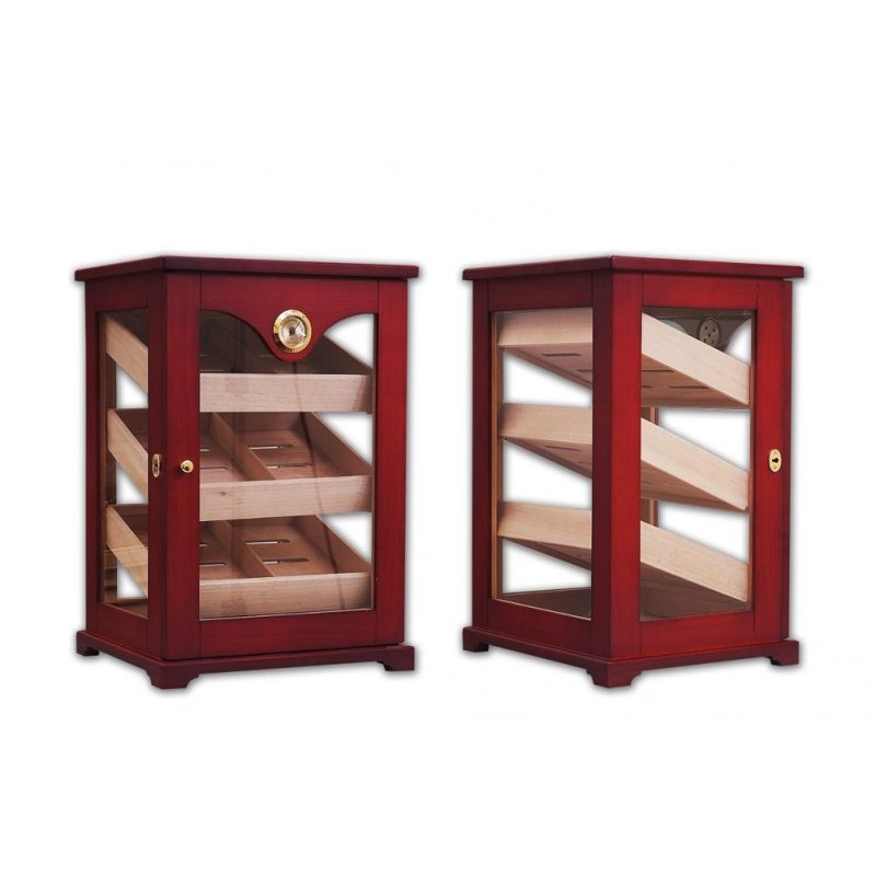 Humidor cabinet Alonso 300